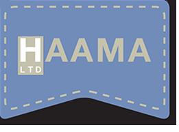 Haama LTD