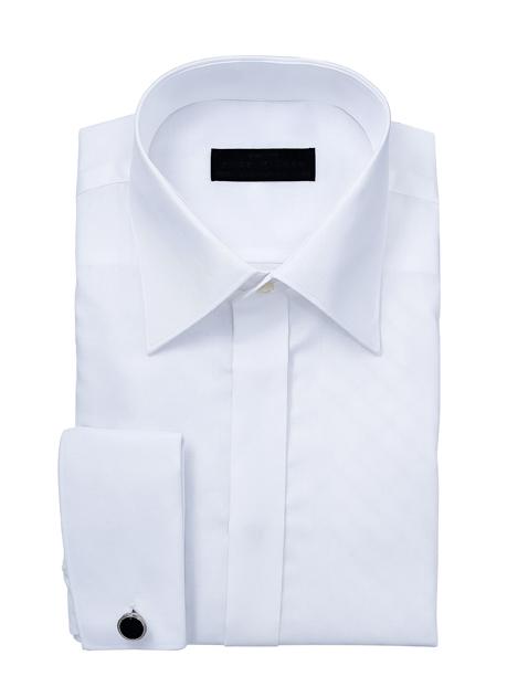 Shirt Interlining catalog
