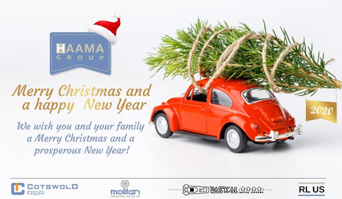 MerryChristmas & happyNewYear